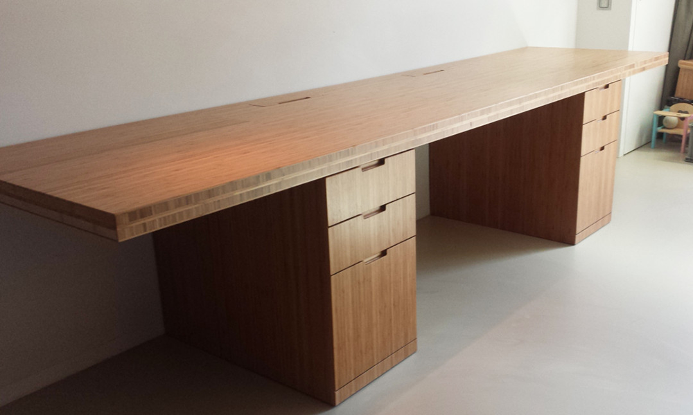 04-tafel-Nynke-1-1000x600