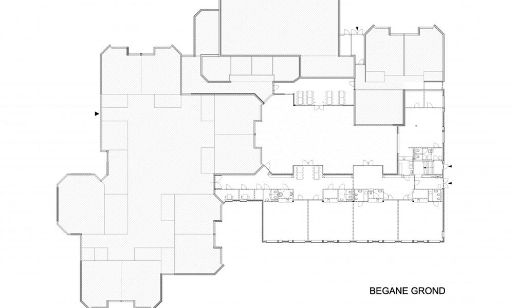 bg-tek-bbs1-1000x600