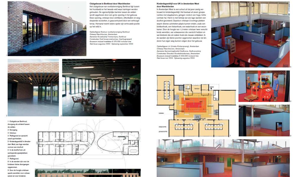de-architect-1-1000x600